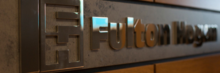 fhCoporateOffice_banner